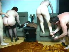 Neighbour  sex orgy extreme