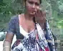 Indian telugu aunty affair with neighbor boy