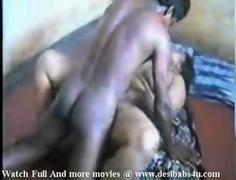 Indian Fat Desi Girl Fucked By Desi boy