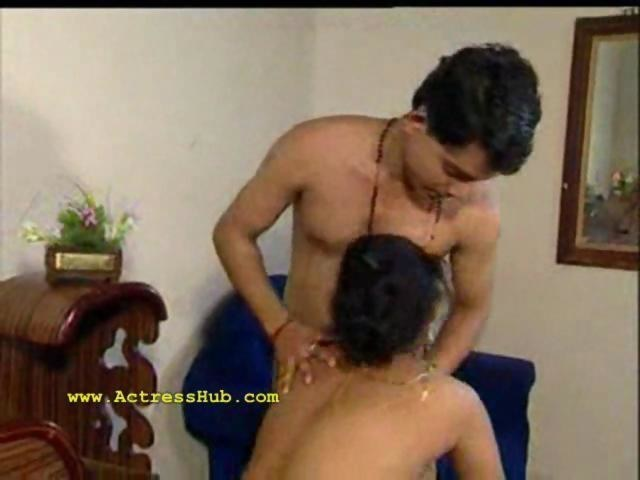 Erotic and desi aunty and boy porn hub too
