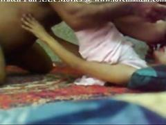 Indian Desi Girl Sucking And Fucking Hard By Bf