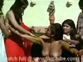 best of indian kamasutra