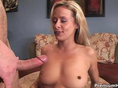 payton leigh one more horny milf clip