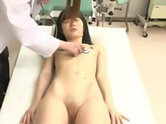 Wonderful Asian Teen by Joysex