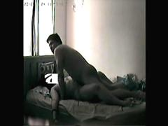 Indian bengal teacher fucking his student for A