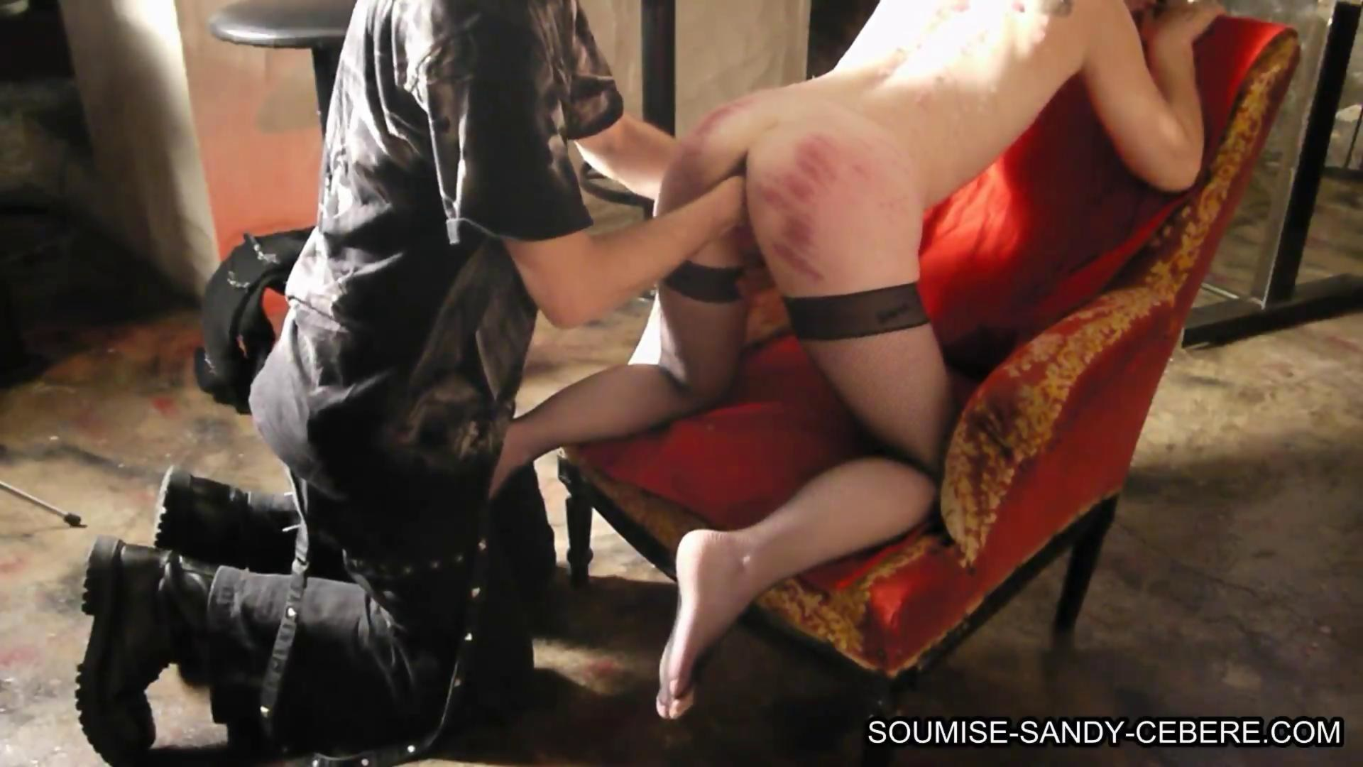 porno-bdsm-onlayn-video