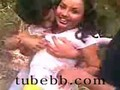Tamil girl in forest enjoyed 3 guys
