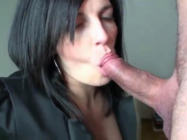 Labour. advise free cocksucking hand job videos