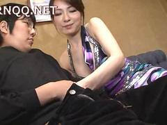 Asian japan porn japanese jav clip 14