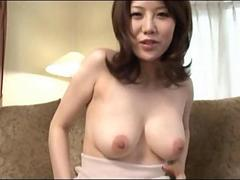 Asian japan porn japanese jav clip 17