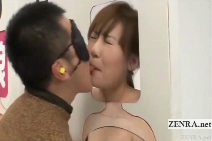 consider, gives blowjob in parents shower share your