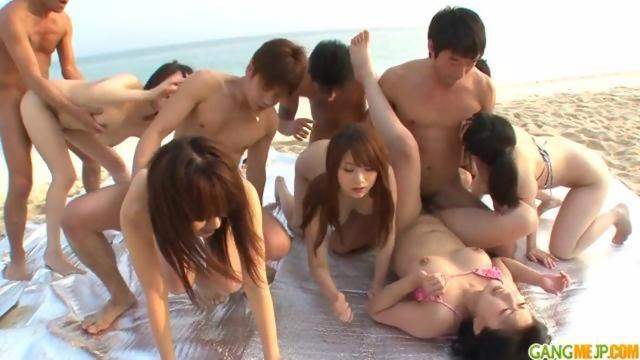 Similar searches sex on the beach gay asian gay condom