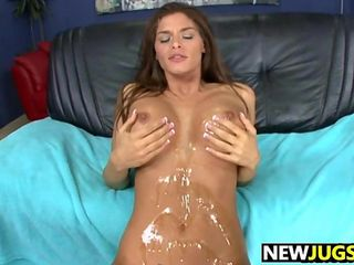 madelyn marie likes to fuck