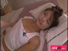 javppp.com Free JAV HD streaming Download onine - Japan super idol