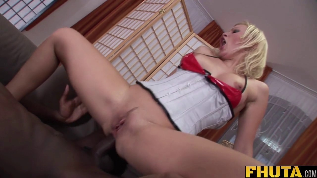 FHUTA  Katy Sweet Made to Lick Cum off the Floor