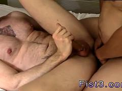Fisting with poppers video free gay Kinky Fuckers Play  Swap Stories