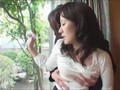 Good looking Japanese wife gets used by her brother in law