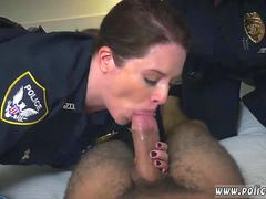 French uniforme police and milf dirty talk hd Kinda makes me want to turn up my stereo