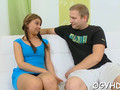 old guy seduces  babe teen film 3