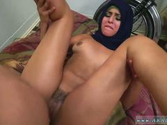 Amateur wife natural tits Took a spectacular Refugee home