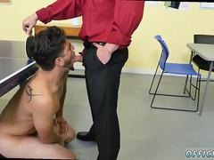 Nude photos of school boy gay sex and dad sleeping naked porn CPR weenie sucking and nude
