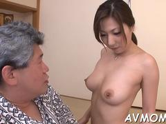 gang bang milf with dildo feature feature 1