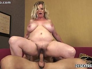 homemade video of my wife being shared with m