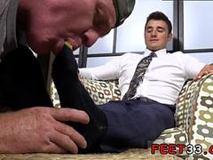 Pakistani boys hand practice gay porn sex video clip got him crying Matthews Size ten