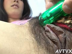 tasting an intoxicating asian cunt clip film 1