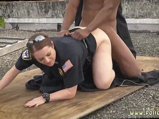 norway milf and ebony police strapon first time so we now know that he was armed we had